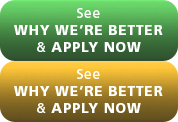 See Why We're Better & Apply Now